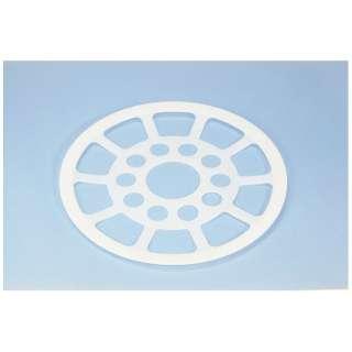 洗濯キャップ TW-CP500