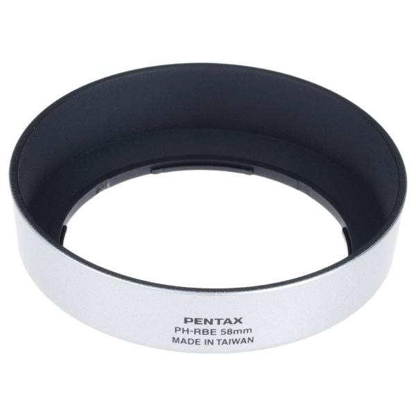 ペンタックス PH-RBE58 レンズフード