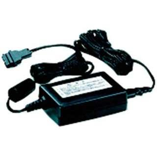 連結充電器用  アダプター EDC-162