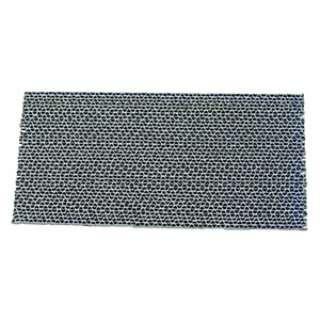 【エアコン用】光触媒集塵・脱臭フィルター(枠なし) KAF021A42