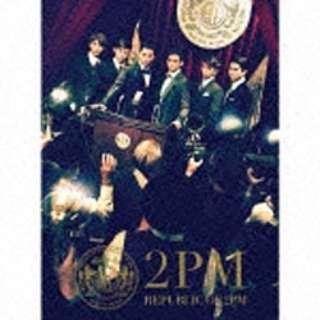 ビックカメラ com ソニーミュージックマーケティング 2pm republic of