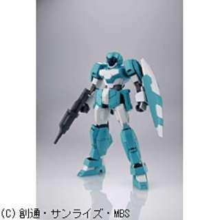 HG 1/144 アデル【機動戦士ガンダムAGE】