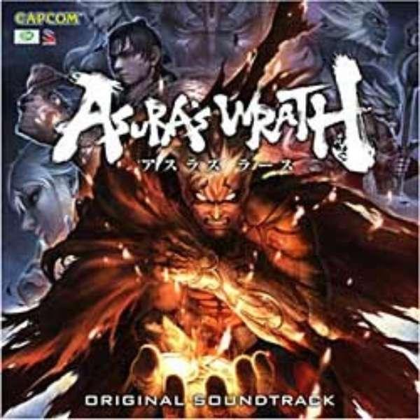 (ゲーム・ミュージック)/アスラズ ラース オリジナル・サウンドトラック 【音楽CD】