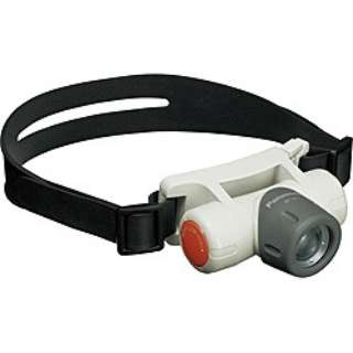 BF-267BP? ヘッドライト [LED /単4乾電池×4 /防水]