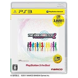 アイドルマスター2 [PlayStation 3 the Best]