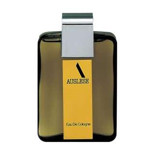 AUSLESE(アウスレーゼ)オーデコロン(120mL)