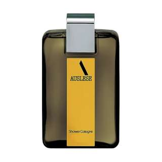AUSLESE(アウスレーゼ)シャワーコロン(180mL)