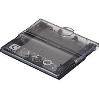 ペーパーカセット(カードサイズ用) PCC-CP400
