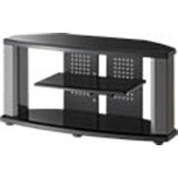 ハヤミ工産 TV-RS800 テレビ関連商品