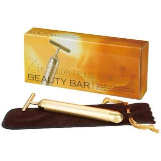 BEAUTYBARBM1 美顔器 ミニマムBEAUTY BAR BM1