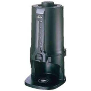 コーヒーポット CP-25