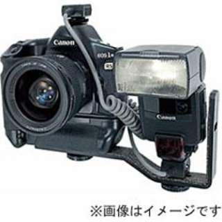 ストロボ プロテクタープロ DX E-6046