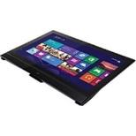 TW21A-B36E8 Windowsタブレット TW21A-B36 ブラック [intel Celeron /SSD:64GB /メモリ:4GB /2012年11月モデル]