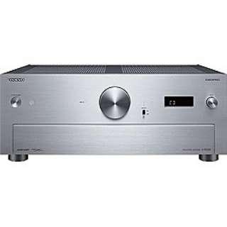 【ハイレゾ音源対応】プリメインアンプ DAC付 A-9000R(S)