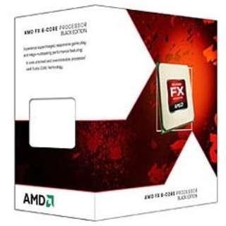 FX-6300 BOX