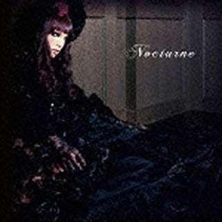 Kaya/Nocturne 【音楽CD】
