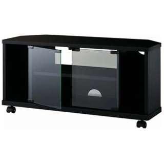 26V~32V型対応テレビ台 TV-LP800 コーナー設置対応