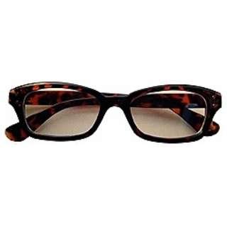 608d103681 Blue light measures Glasses (tortoise shell) PC0012