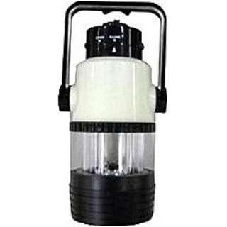 ランタン BL104LPBBK [LED /単3乾電池×4]