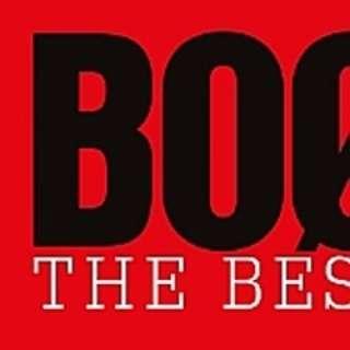 "BOφWY/BOφWY THE BEST ""STORY"" 【CD】 EMIミュージックジャパン ..."
