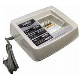 充電器(リチウム用) 09LI(B010107)