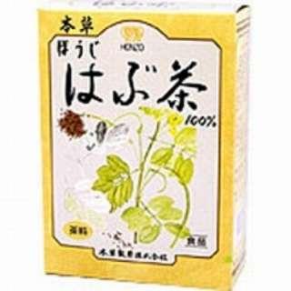 ほうじはぶ茶(32包)