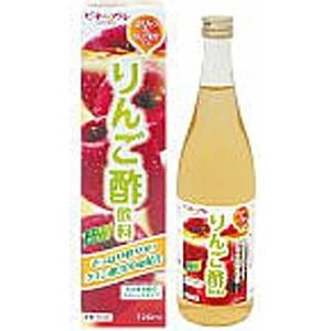 りんご酢飲料 720mL