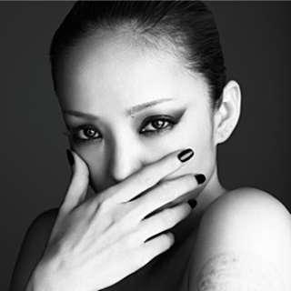 安室奈美恵/FEEL(DVD付) 【CD】