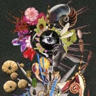 宇宙人/惡の華 【CD】