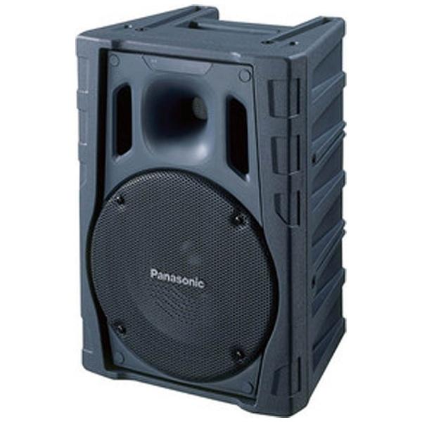 パナソニック WS-X77 その他オーディオ機器