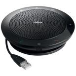 ブルートゥース スピーカー ブラック Speak 510 [Bluetooth対応]