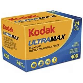 UltraMAX400 135