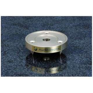 ベースインシュレーター(4個1組) SPL-3050/4P