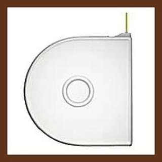 3Dプリンター Cube(キューブ)用 PLAフィラメント(樹脂カートリッジ) ブラウン CUBEFBRPLA