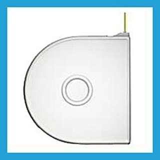 3Dプリンター Cube(キューブ)用 PLAフィラメント(樹脂カートリッジ) ブルー CUBEFBPLA