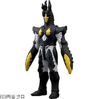 ウルトラマン ウルトラ怪獣 44 ハイパーゼットン(イマーゴ)