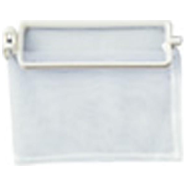 日立 洗濯機用糸くずフィルター 2個入 洗濯機用 NET-K8PAM2