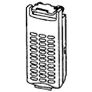 全自動洗濯機用下部糸くずフィルター NET-K7P5