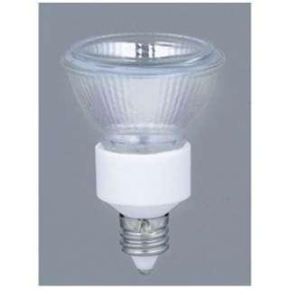 JDR110V35WLW/K3 電球 ダイクロハロゲン [E11 /電球色 /1個 /ハロゲン電球形]