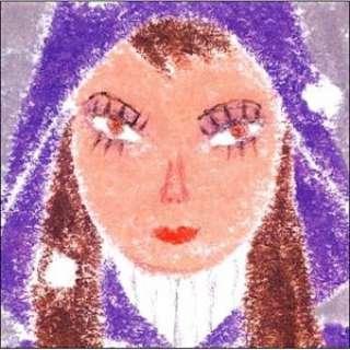 松任谷由実/Frozen Roses 期間限定スペシャルプライス盤 【CD】