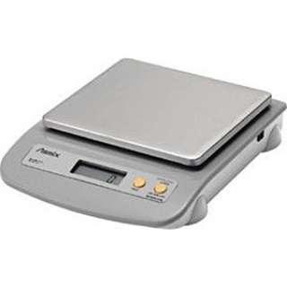 デジタルスケール DS5008