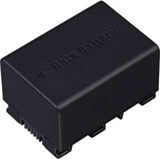 リチウムイオンバッテリー BN-VG119