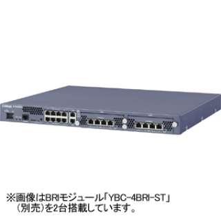 VPNルータ (1000BASE-T/100BASE-TX/10BASE-T) IPv6・IPsec対応 RTX5000