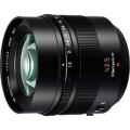 カメラレンズ LEICA DG NOCTICRON 42.5mm/F1.2 ASPH./POWER O.I.S.【マイクロフォーサーズマウント】