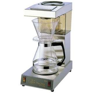 ET-12N コーヒーメーカー カリタ
