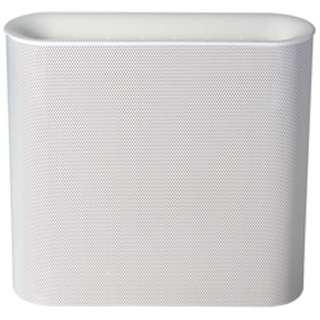 XQH-X020-W 空気清浄機 ホワイト [適用畳数:15畳 /PM2.5対応]