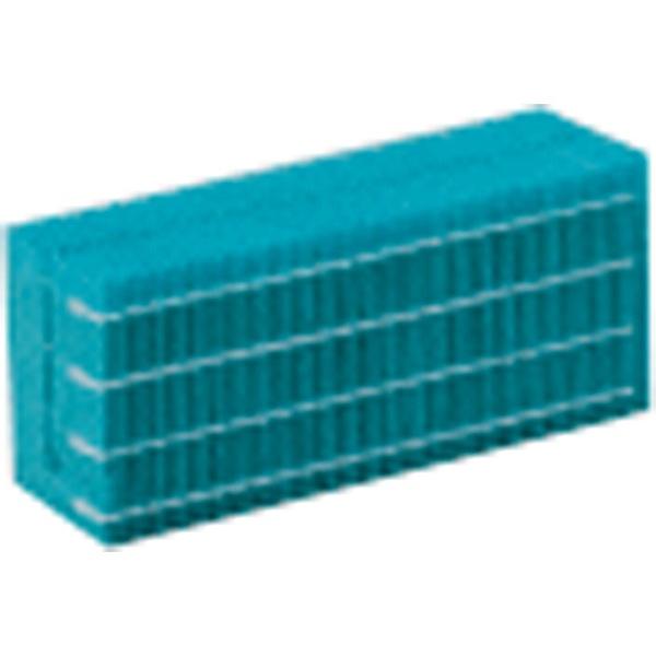 三菱重工空調システム 加湿器交換用加湿フィルター SHKF50K 1式