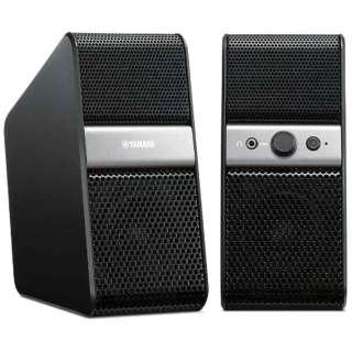 NX-B55 ブルートゥース スピーカー チタン [Bluetooth対応]