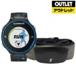 Autumn of sports! Wearable active mass meter is bargain
