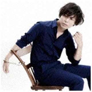 中田裕二/SONG COMPOSITE(ソング・コンポジット) 初回限定盤 【CD】